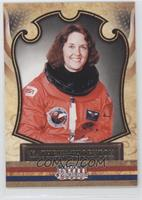Kathryn Thornton
