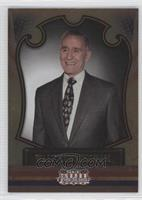 Walt Cunningham