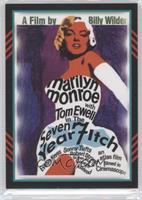 Marilyn Monroe, Carolyn Jones /499