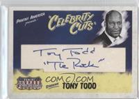 Tony Todd /20