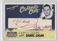 Daniel Logan /99