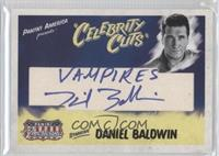 Daniel Baldwin (Vampires) /80