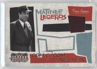 Tyrone Power /199