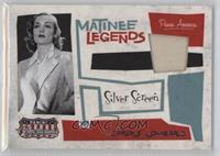 Carole Lombard /99