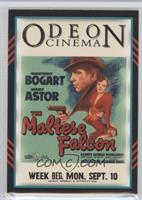 Humphrey Bogart, Mary Astor /499