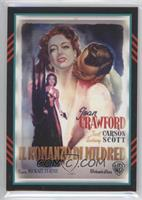 Joan Crawford /499