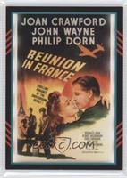 John Wayne /499