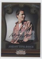 Johnny Yong Bosch /699