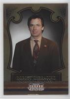 Robert Carradine /50