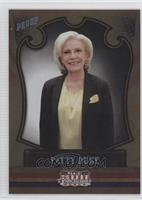 Patty Duke /10