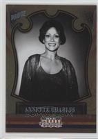 Annette Charles /10