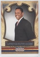 Lawrence Hilton-Jacobs /10