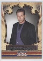 Stephen Baldwin /100