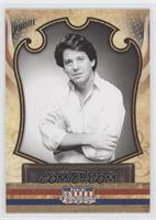 Anson Williams /100
