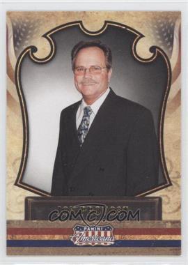 2011 Panini Americana Retail #89 - Jon Provost