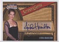 Linda Hamilton /99