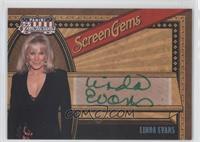 Linda Evans /99