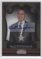 Walt Cunningham /99