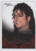 Michael Jackson /5
