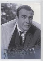 James Bond (Sean Connery)
