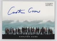 Carlton Cuse