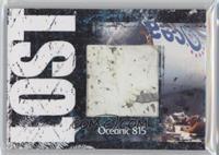 Oceanic 815 /300