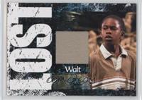 Malcolm David Kelley as Walt Lloyd /350