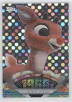 Rudolph the Red-Nosed Reindeer /76