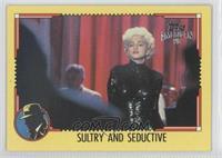 1990 Dick Tracy