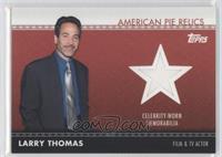 Larry Thomas