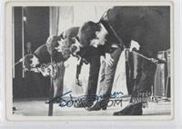 1964 Beatles Black & White [GoodtoVG‑EX]