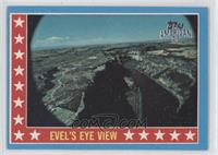 1974 Evel Knievel