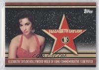 Elizabeth Taylor /50