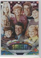 The Brady Bunch /76