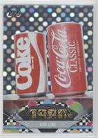 New Coke /76