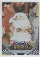Baby Jessica /76