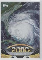 Hurricane Irene /76