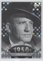 Spencer Tracy /76