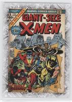 Giant-Size X-Men #1 (