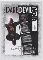 Daredevil Noir #1 (