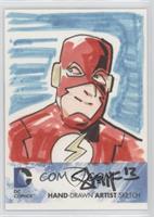 Unknown Artist (Flash) /1