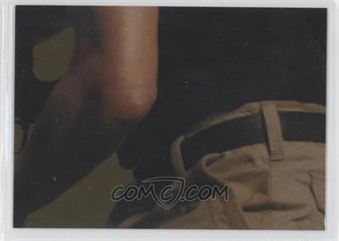 2012 Cryptozoic The Walking Dead Season 2 [???] #N/A - [Missing]