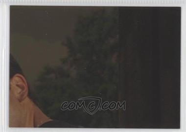 2012 Cryptozoic The Walking Dead Season 2 [???] #N/A - The Walking Dead