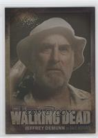 Jeffrey Demunn as Dale Horvath
