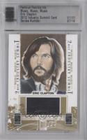 Eric Clapton /1 [ENCASED]