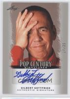 Gilbert Gottfried /25