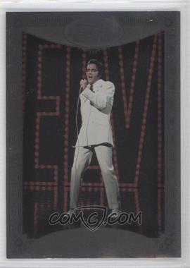 2012 Press Pass Essential Elvis - [Base] #20 - '68 Special