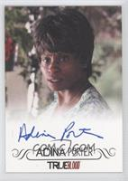 Adina Porter as Lettie Mae Thornton