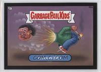 Cannon Bill
