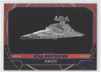 Star Destroyer /350